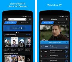 direct tv apk directv apk version directv dvrscheduler