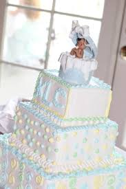 87 best boy baby shower cakes images on pinterest baby shower