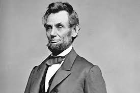 Abraham Lincoln Meme - how to lead like abraham lincoln shaa wasmund