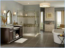 Porcelain Bathroom Tile Ideas Porcelain Tile Bathroom Floor Ideas Bathroom Trends 2017 2018