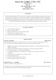 sample resume for elementary teacher descriptive words for teacher resume download teacher resume format dravit si