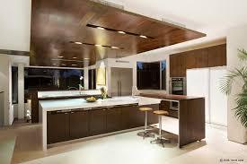 large kitchen design ideas modern large kitchen design ideas outdoor furniture greater