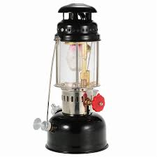 Gas Outdoor Lighting by Portable Camping Lighting Lamp Wind Resistant Gas Lamp Mini