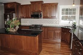 kitchen wallpaper hd bamboo cabinets kitchen cheap slimline