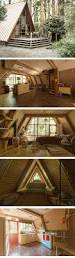 best 10 a frame house ideas on pinterest a frame cabin a frame