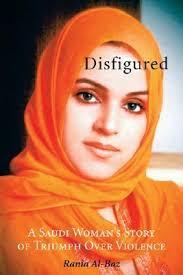 saudi female news anchor collection spotlight disfigured a saudi woman s story of triumph