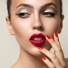 Makeup Schools Tampa 1 Hour Private Makeup Lessons Kimberley Bosso Makeup