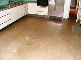 Pictures Of Tiled Kitchen Floors - kitchen excellent porcelain marble kitchen floor tiles matches
