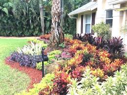 Florida Garden Ideas Florida Garden Ideas Luxury Florida Garden Design Florida