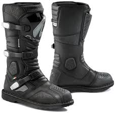 mx boots cheap forma boots adventure forma terrain tx cross boot