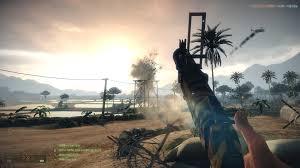 Battlefield Bad Company 2 Battlefield Bad Company 2