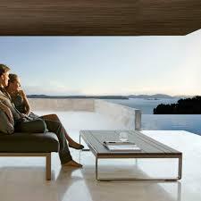 archiexpo e magazine seaside u0026 poolside design visions