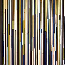 modern wood sculpture wood sculpture wall 3d king headboard 48x72