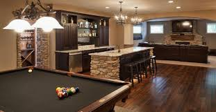home design man cave ideas inspiring basement comfy for 87 87 inspiring basement ideas man cave home design