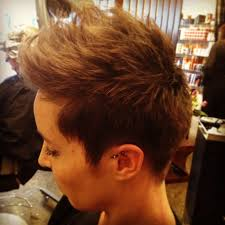 new zealand hair styles 77 best hair in salon work from england to new zealand images on