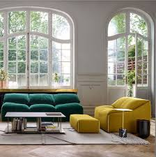modern living rooms ideas modern living rooms 2018 comfortable and friendly space decor