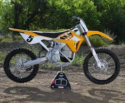 ama motocross rules alta motors future racing endeavors transworld motocross