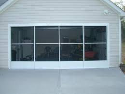 garage door insulation panels lowes doors lowes u0026 exterior doors lowes wooden exterior doors at lowes