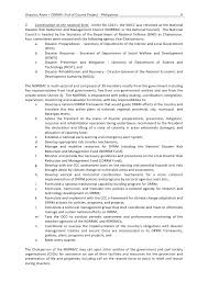 custom thesis design job cover letter ms word annotated