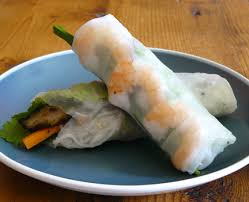 where to buy rice wrappers how to wrap rice paper rolls