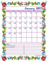 blank calendar template ks1 calendar 2017 template ks1 calendar template 2018