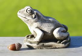 frog dragonstone