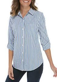 women u0027s button down shirts u0026 tops belk