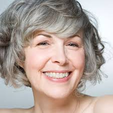 haircuts for women 55 and older above the shoulder with flat hair about las vegas top accident lawyer sin city sharks