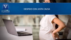 colpensiones certificado para declaracion de renta 2015 régimen de prima media entrevista al presidente de colpensiones