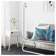 ikea ps 2017 2 seat sofa folding ikea