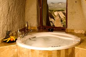ebruli suite cappadocia kapadokya turkey luxury hotel