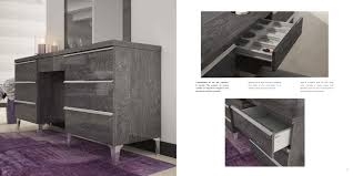 Contemporary Bedroom Sets Made In Italy Elite Bedroom Made In Italy Modern Bedrooms Bedroom Furniture