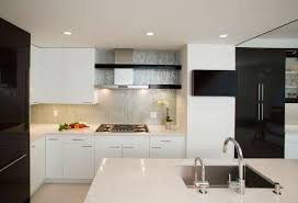 100 kitchen designers hampshire catering equipment