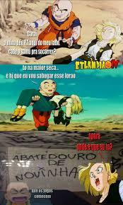 Uuuu Meme - e uuuu meme by leonimortal memedroid