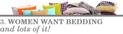 What Women Want In Bed What Women Want In Bed Collegehumor Post