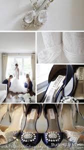 wedding shoes ottawa ottawa summer wedding photography ottawa photographers carleton