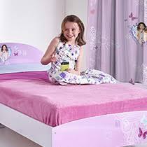 chambre violetta chambre fille disney déco chambre disney fille sur bebegavroche