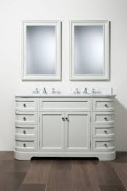 Painted Vanities Bathrooms 200 Best Guest Bathroom Images On Pinterest Bathroom Ideas
