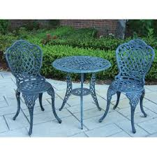 Wrought Iron Bistro Chairs Wrought Iron Bistro Chairs Wayfair