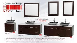 bathroom vanities kitchen and vanity