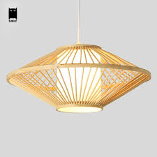 Wicker Pendant Light Rattan Pendant Light Fixtures Picture More Detailed Picture