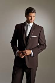 25 best tuxedos images on pinterest tuxedos wedding tuxedos and