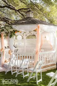Dallas Wedding Venues Wedding Venues In Dallas And Fort Worth 125 Photos