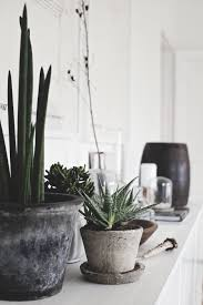 Pots For Plants by Let S Go Green Conceptbyanna U2026 Pinteres U2026