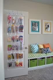 how to set up a playroom for kids when you don u0027t have a lot of space