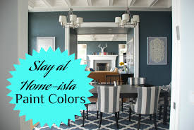 Christopher Peacock Home Design Products Stay At Home Ista Paint Colors