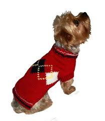 pet sweaters sweaters for small dogs dogs coat lovely sweater knit sweater