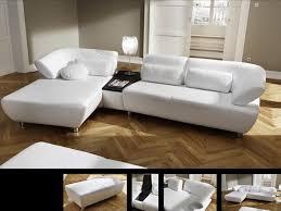 wohnzimmer couchgarnitur hudson sofagarnitur polstermöbel sofa wohnzimmer leder
