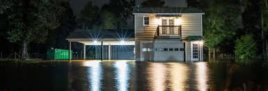 Flood Insurance Premium Estimate by What Flood Insurance Does And Does Not Cover Consumer Reports