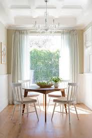 Windsor Dining Room Chairs Wood Dining Table With Modern Gray Windsor Dining Chairs Modern